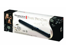 Remington Lockenstab Ci9532 Pearl Pro Curl Style Professional