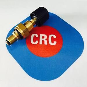 RUBINETTO DI CARICO DUA PLUS C RICAMBIO ORIGINALE UNICAL CODICE: CRC95250843
