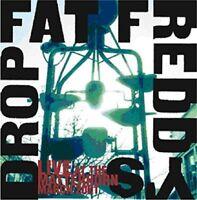 FAT FREDDY'S DROP - LIVE AT THE MATTERHORN  VINYL LP + DOWNLOAD NEW!