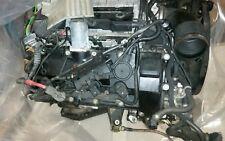 BMW E65 E66 735i 735i V8 N62B36A N62 272 PS Motor Engine Moteur