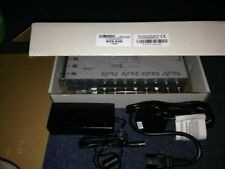 Vision EV5 - 532 Multi Switch With Power Supply Unit