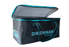 Drennan DMS Coolbox Cool Bags Luggage ALL SIZES