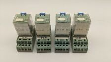 2GB RAM MEMORY 4 HP Mini 110-3131dx 1x2GB LT023UA#ABA A40