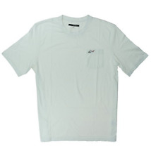 Greg Norman Men's Casual T-Shirt with Chest Pocket [17 Colors, You Pick!]