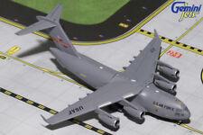 Gemini Macs Martinsburg Ang Boeing C-17 Globemaster Iii 1:400 Gmusa074 In Stock
