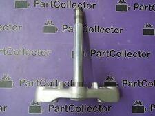 NEW HONDA NSR125 NSR 125 STEERING STEM 53200-KBS-900