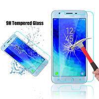For Samsung Galaxy J3 V 2018/Achieve/Star/Orbit/Express Prime 3 Screen Protector