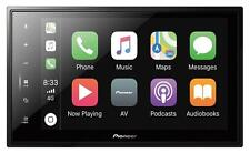 Pioneer SPH-EVO82DAB MP3-Autoradio Touchscreen DAB Bluetooth USB iPod CarPlay