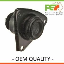 New * OEM QUALITY * Engine Mount Right For Kia Cerato Koup TD 2.0L G4KD