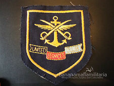 Jackets Commonwealth Issued Air Force Militaria