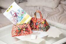 Vlieseline Multi-Bag Set Do It Yourself