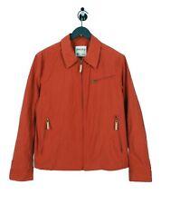 Ropa de hombre rojos Timberland | Compra online en eBay