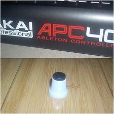 Akai APC40 Ableton Live USB Performance Controller Rotary knob WORLD SHIP OK