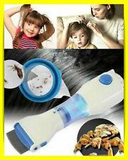 Peine Para Eliminar Piojos Y Liendres No Mas RECHAZO Hacia Tus Hijos