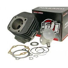 Zylinder KIT / Zylinderkit Naraku 100 CCM für Malaguti F12 Phantom Yamaha Aerox