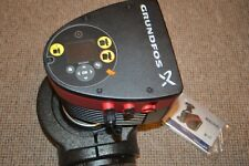 GRUNDFOS Magna 3 65-120 F340 - 97924298-mai usate!!!