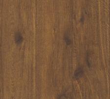 AS-Creation Tapete Kollektion Best of Wood`n Stone 300431