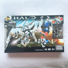 Mega Bloks Construx Halo CNG64 Promethean Warrios *Factory New Sealed* Toy