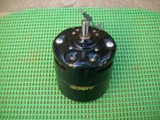 NOS MoPar 1961-1968 Dodge Truck D100 D200 W100 W200 Heater Blower Motor
