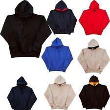 Spirit Cotton Adult Unisex Jumpers & Hoodies