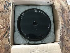 Barry Controls Leveling Mount Lm5-b NEW IN BOX