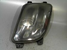 PHARE G FIAT COUPE - 00004-00313818-00001067