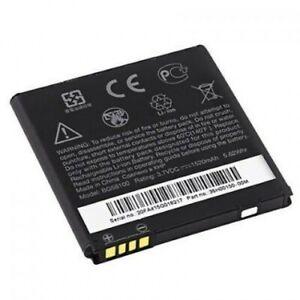Desire 510 New Repalacement Battery for HTC Desire 510 / 700 / 601 / E1 / 603E