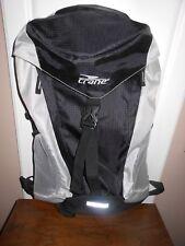 Crane Bike or Sport Backpack