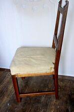 LouisXV Baroque Sofa Chaise Banquette Meuble assis fauteuil fauteuil Suède sofa
