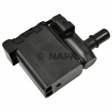 Vapor Canister Vent Valve-GAS, Eng Code: LM7 NAPA/ECHLIN FUEL SYSTEM-CRB 2282691