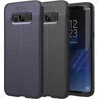 ebestStar Housse Etui Coque Anti-Choc Ultra Luxe TPU Samsung Galaxy S8 S9 Plus