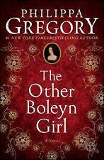 The Other Boleyn Girl by Philippa Gregory (Tudor Court Series) - BRAND NEW!!