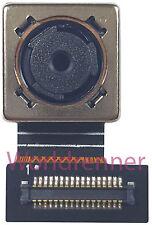 Cámara Frontal Flex Conector Front Camera Connector Sony Xperia XA