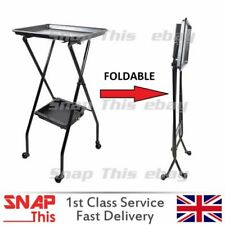 Medical Carts & Stands