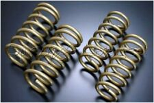 TEIN High Tech Lowering Springs for Galant Fortis 2.0 FWD  08/2007 to 12/2009
