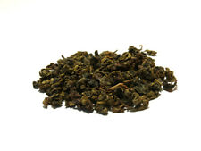 100g Milch-Ginseng-Oolong China loser Tee Oolong