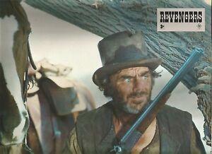 AF Revengers