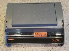 TREND EINC   TREND NBOX/EINC/USA/24VAC   Eithernet Internetwork Node Controller