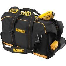 Dewalt 24-inch Pro Contractors Gear Tool Bag 20000