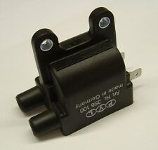 Triumph Bonneville T100 (Carburettor Model) - New PVL Ignition Coil