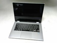 Dell Inspiron 7359 2-in-1 Laptop Core i5-6200U 2.3GHz 4GB 128GB Boots NO PSU