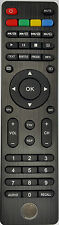 REPLACEMENT KOGAN REMOTE CONTROL - KALED22XXXYB KALED32XXXYC  TV
