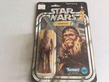 Figuras de acción de TV, cine y videojuegos figura Kenner, Star Wars