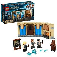 LEGO Harry Potter Hogwarts Room of Requirement -75966