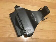 Gamber Johnson Panasonic Toughbook Tablet CF-H2 7160-0348 vehicle  DOCK - no har