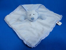Jellycat 0-6 Months Plush Baby Soft Toys