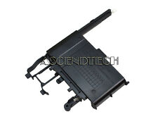 IBM THINKPAD T42 T43 T41 T40 GENUINE LAPTOP HDD HARD DRIVE CADDY FRAME 26R7841