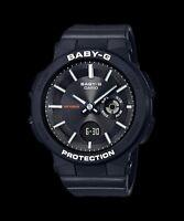 BGA-255-1A Casio Baby-g Watches Analog Digital Brand-New
