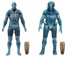 NECA Prometheus Series 3 Holographic Engineers Action Figures Set