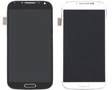 Pantalla Táctil Digitalizador Pantalla LCD + Marco para Samsung Galaxy S4 S i9500 i9505 IV